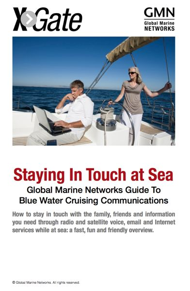 staying_in_touch_at_sea