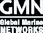 Global Marine Networks
