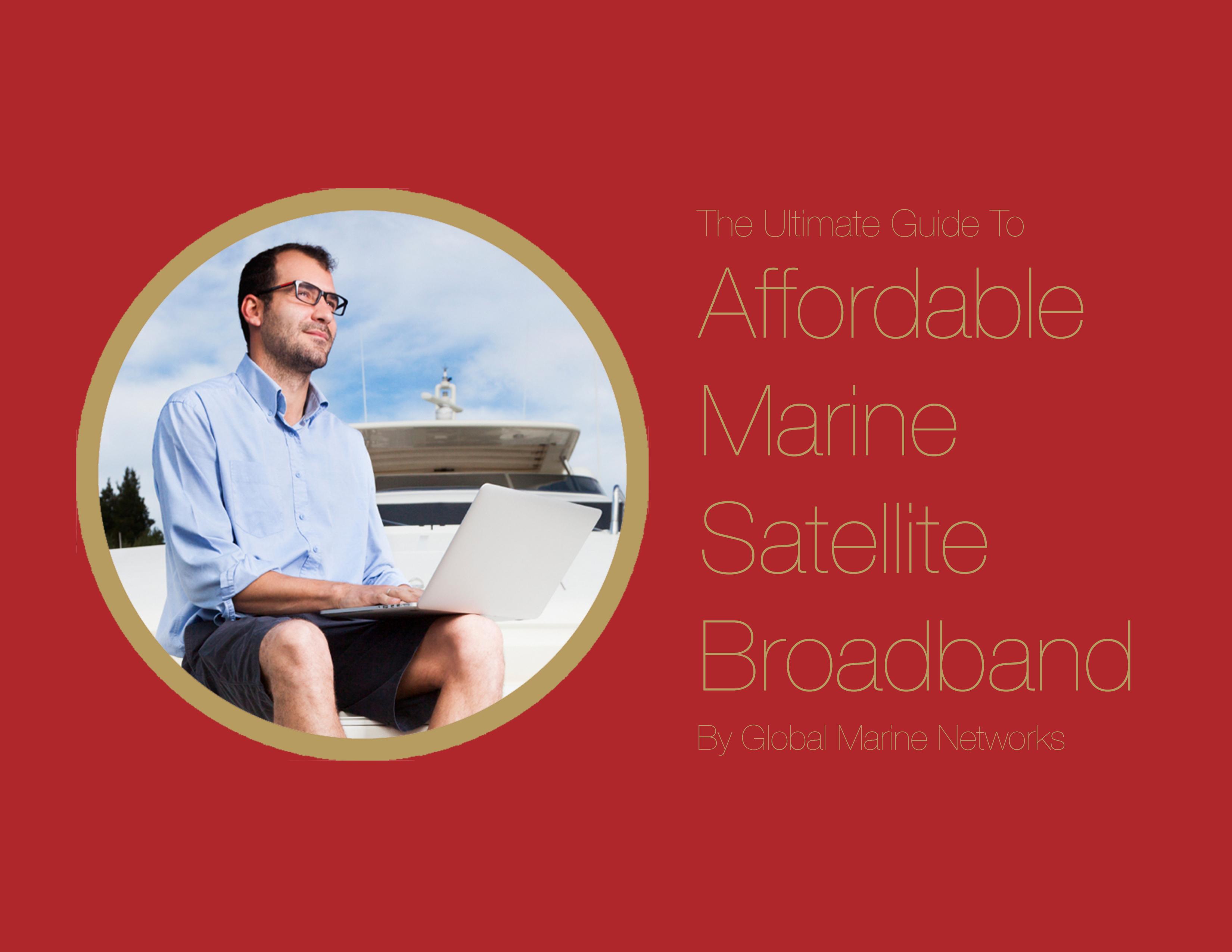 AffordableSatelliteBroadband_titlepage_marine
